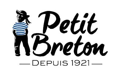 Petit Breton