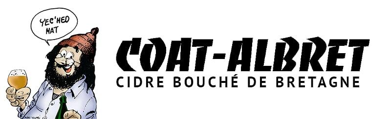 Coat-Albret